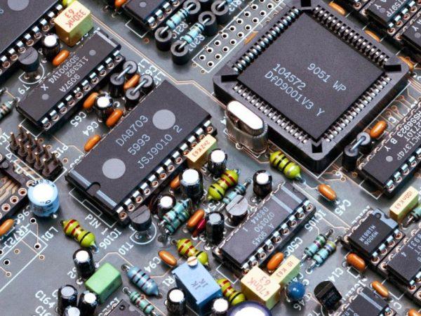 Circuit-5-1024x576
